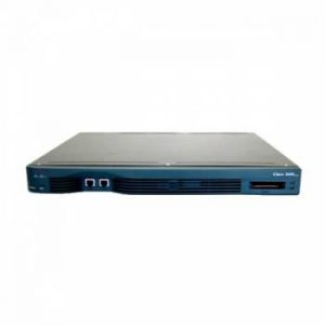 CISCO3620-DC