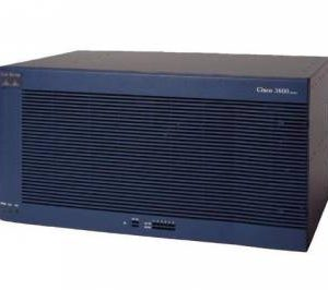 CISCO3662-DC-CO