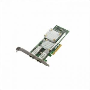 UCSC-PCIE-BSFP