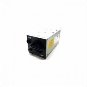 DS-CAC-2500W